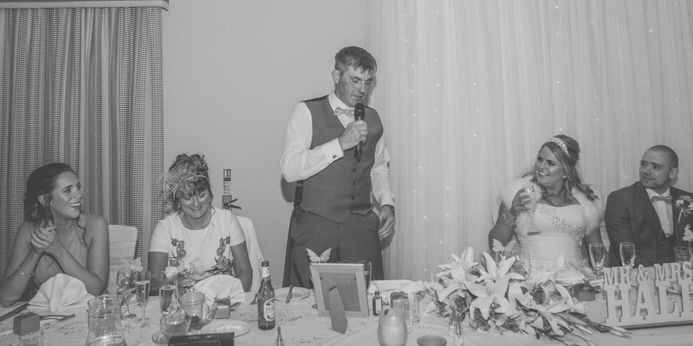 weetwood-hall-leeds-wedding-photographer-west-yorkshire-hotel-bradford-chicca-46.jpg
