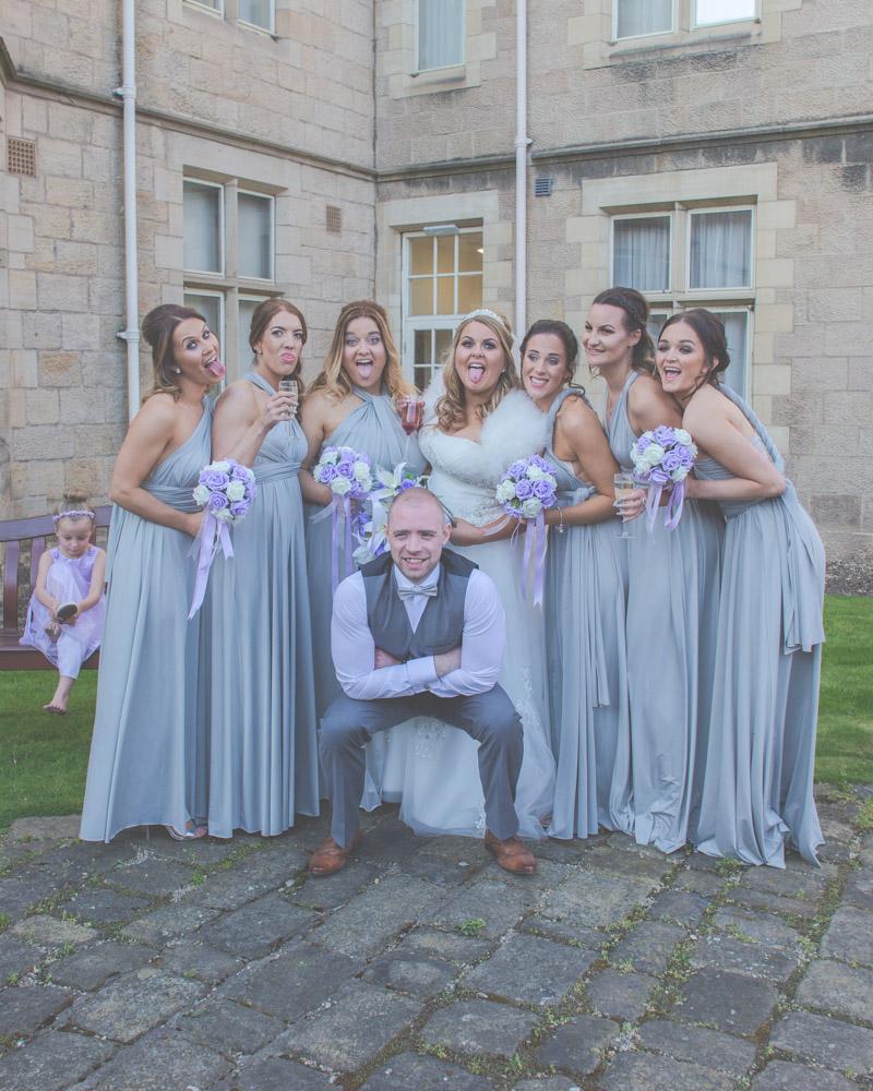 weetwood-hall-leeds-wedding-photographer-west-yorkshire-hotel-bradford-chicca-50.jpg