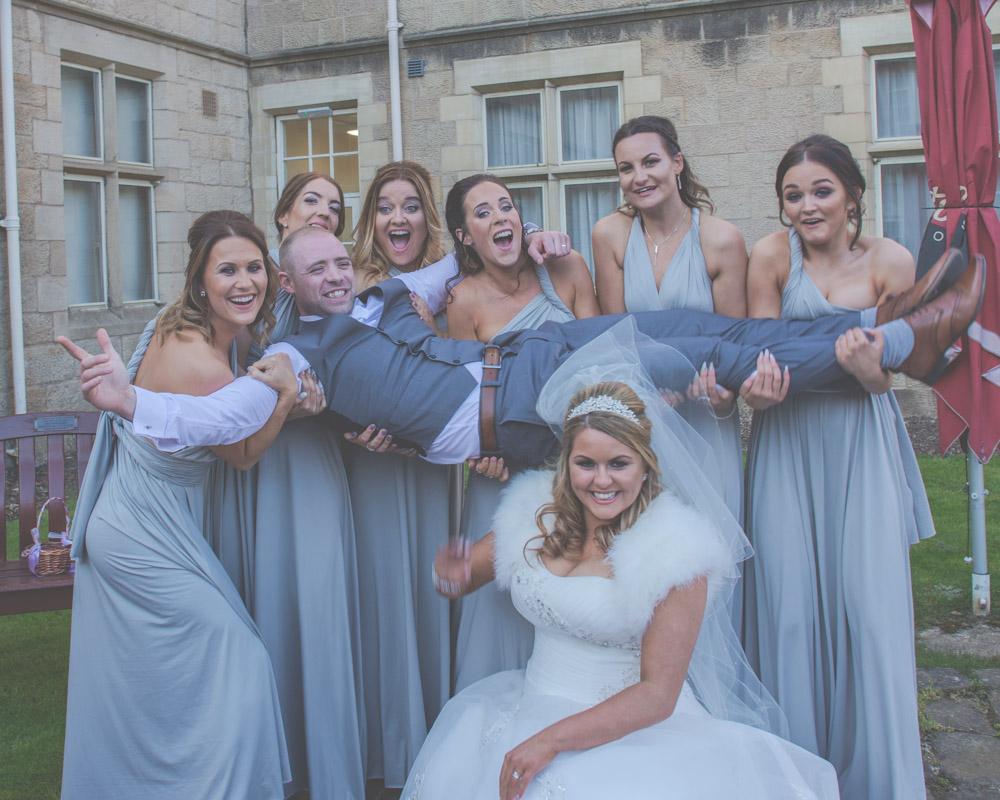 weetwood-hall-leeds-wedding-photographer-west-yorkshire-hotel-bradford-chicca-51.jpg