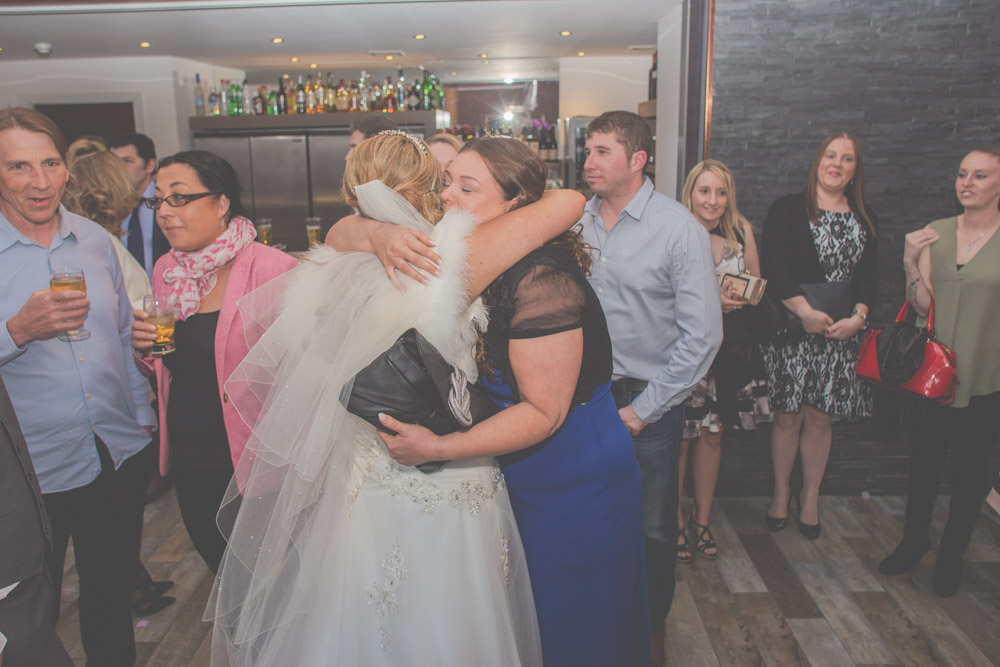weetwood-hall-leeds-wedding-photographer-west-yorkshire-hotel-bradford-chicca-53.jpg