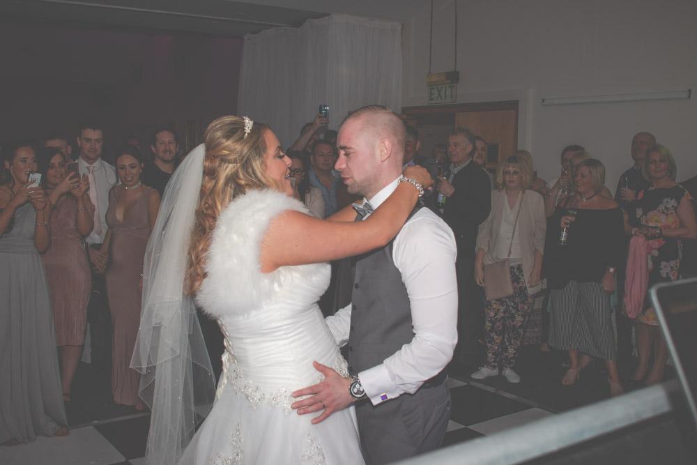 weetwood-hall-leeds-wedding-photographer-west-yorkshire-hotel-bradford-chicca-56.jpg