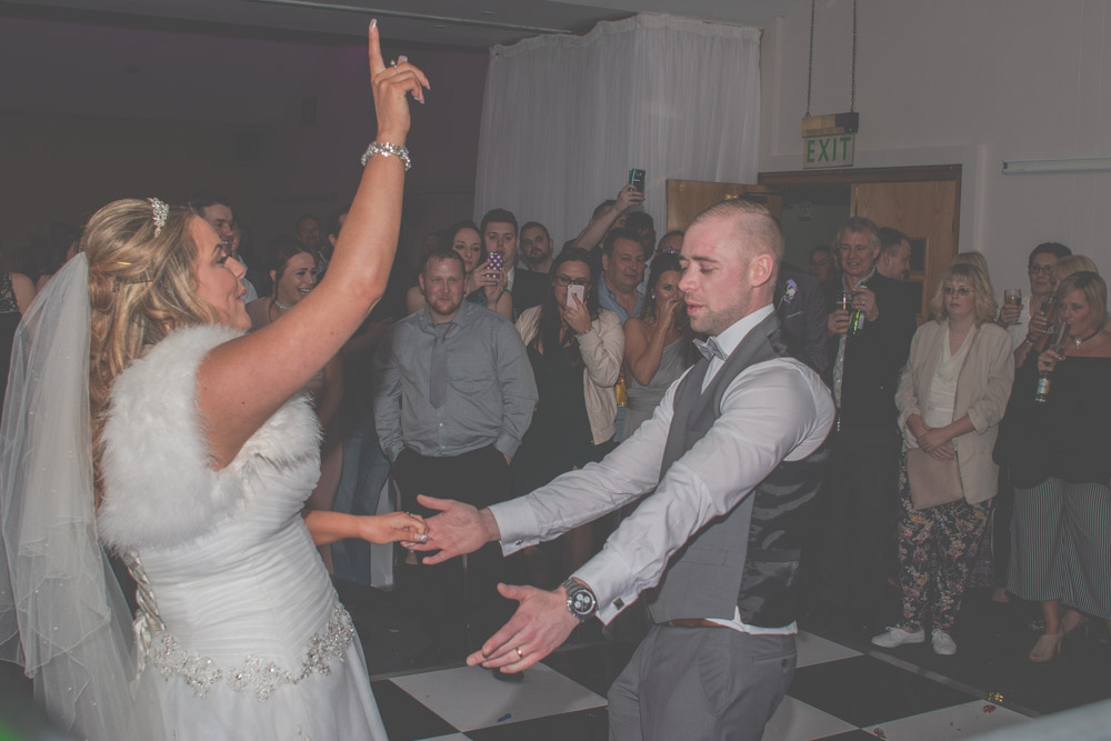 weetwood-hall-leeds-wedding-photographer-west-yorkshire-hotel-bradford-chicca-57.jpg
