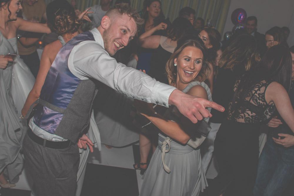 weetwood-hall-leeds-wedding-photographer-west-yorkshire-hotel-bradford-chicca-58.jpg