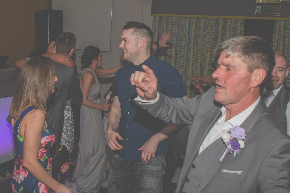 weetwood-hall-leeds-wedding-photographer-west-yorkshire-hotel-bradford-chicca-59.jpg
