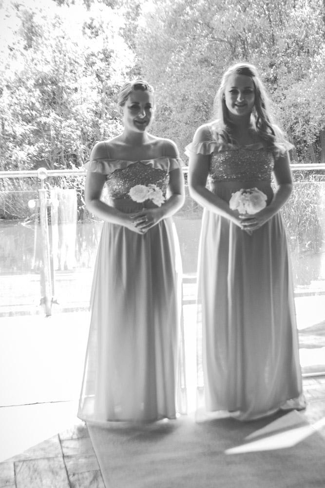 otley-chevin-lodge-wedding-leeds-bradford-photographer-chicca-87.jpg