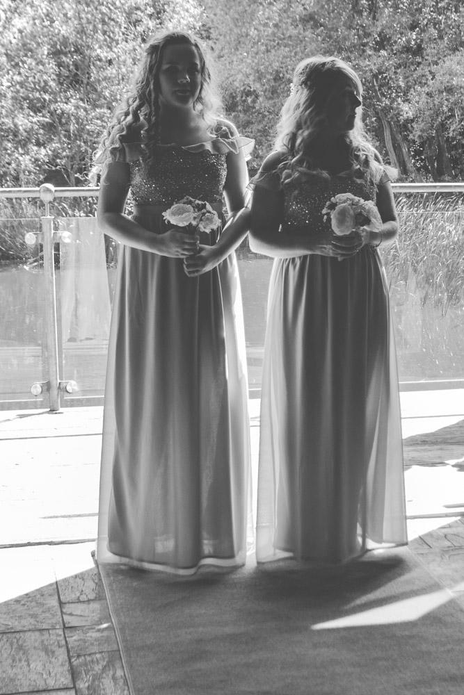 otley-chevin-lodge-wedding-leeds-bradford-photographer-chicca-88.jpg