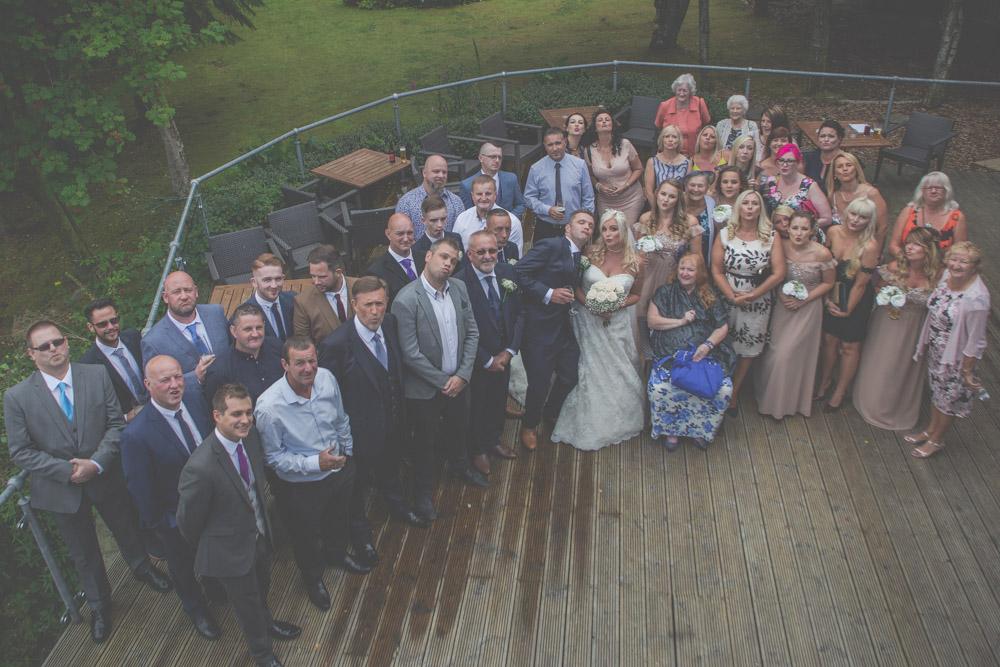 otley-chevin-lodge-wedding-leeds-bradford-photographer-chicca-43.jpg