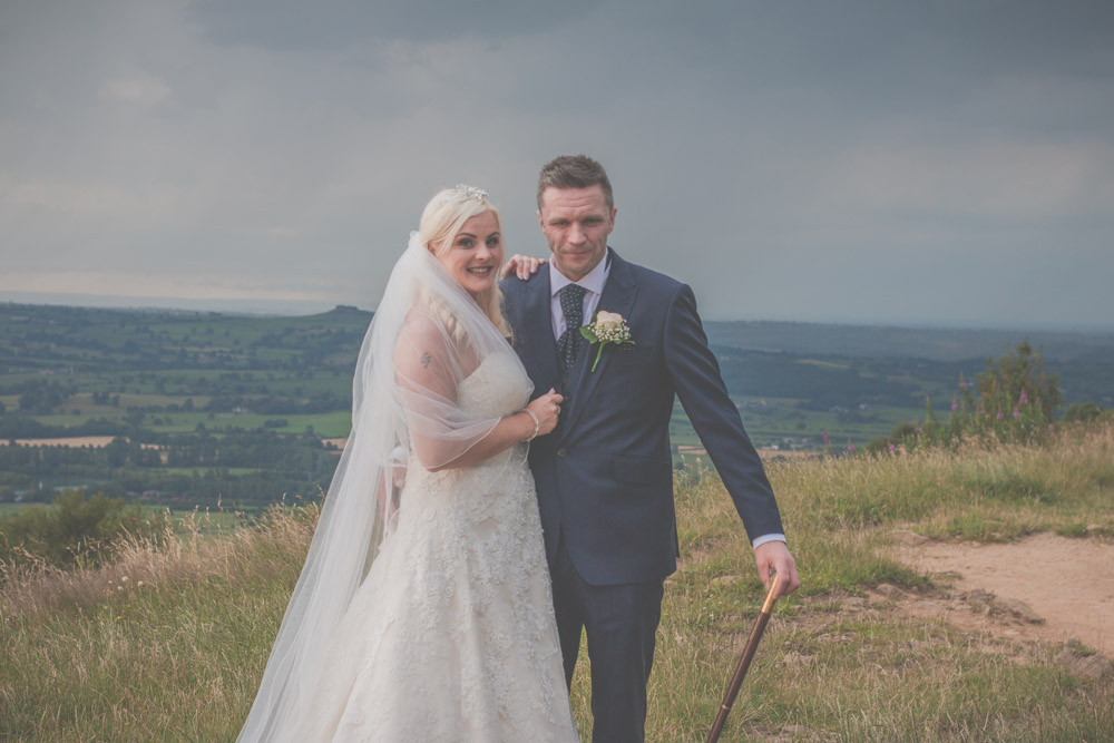 otley-chevin-lodge-wedding-leeds-bradford-photographer-chicca-79.jpg