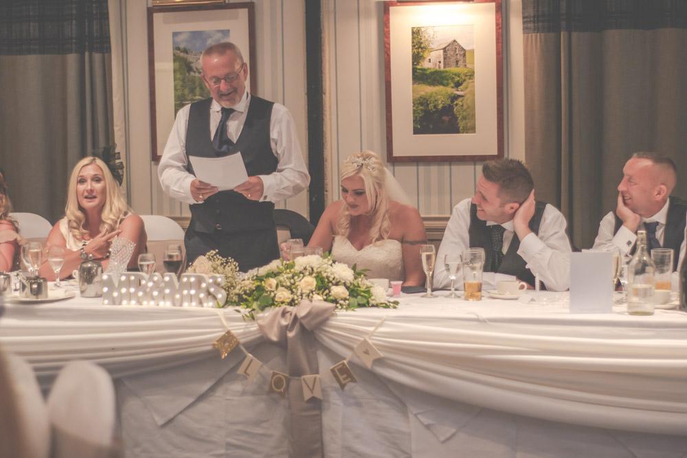 otley-chevin-lodge-wedding-leeds-bradford-photographer-chicca-64.jpg