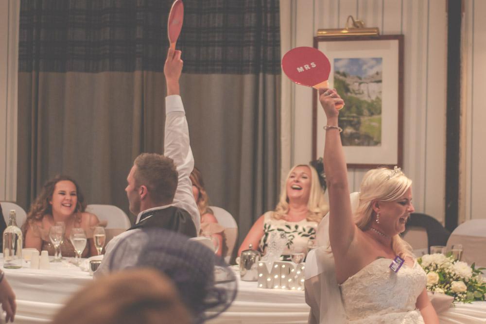 otley-chevin-lodge-wedding-leeds-bradford-photographer-chicca-67.jpg