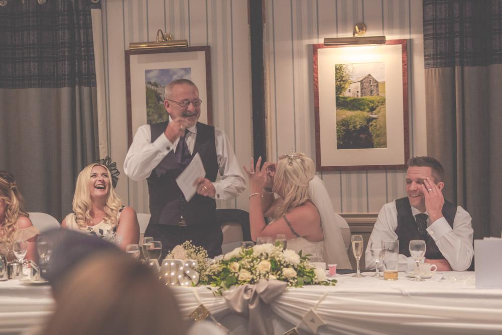 otley-chevin-lodge-wedding-leeds-bradford-photographer-chicca-66.jpg