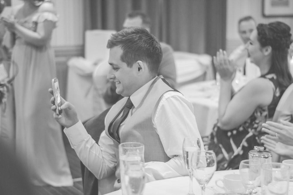 otley-chevin-lodge-wedding-leeds-bradford-photographer-chicca-68.jpg