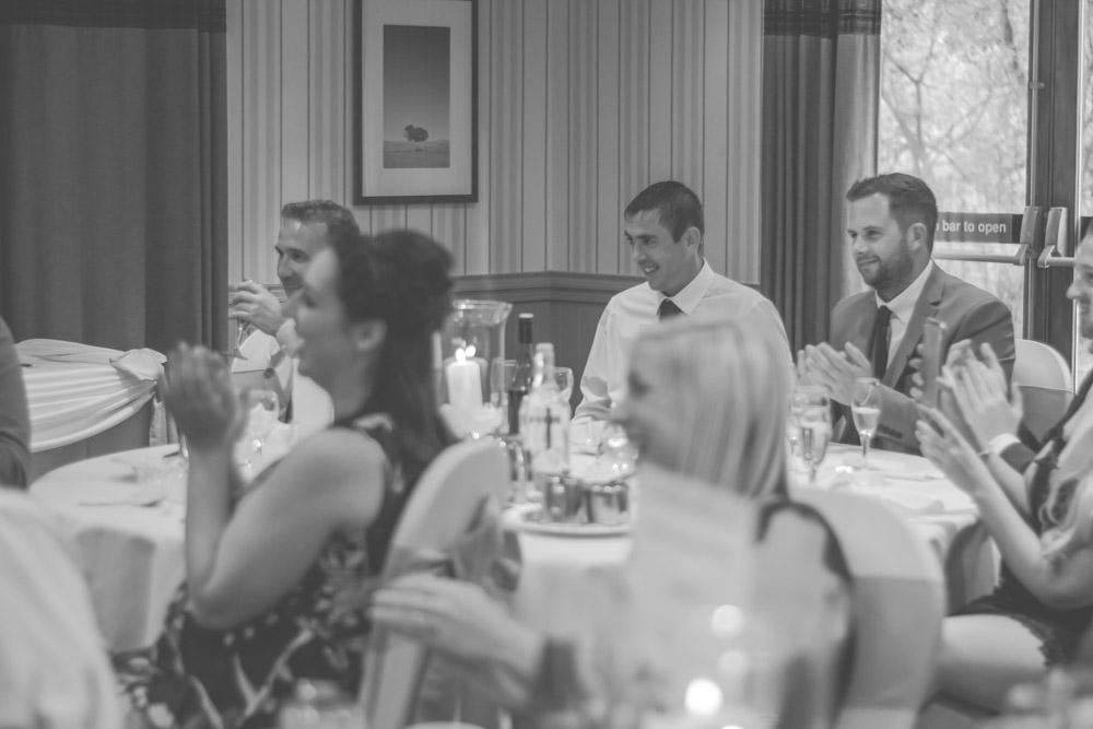 otley-chevin-lodge-wedding-leeds-bradford-photographer-chicca-69.jpg