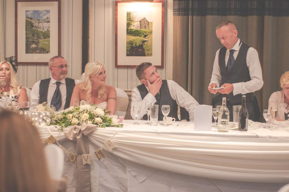 otley-chevin-lodge-wedding-leeds-bradford-photographer-chicca-70.jpg