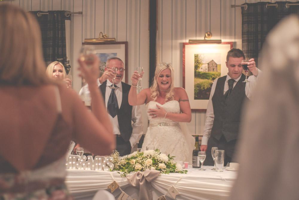 otley-chevin-lodge-wedding-leeds-bradford-photographer-chicca-73.jpg