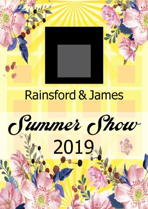 Summer-Show-Flyer-front.jpg