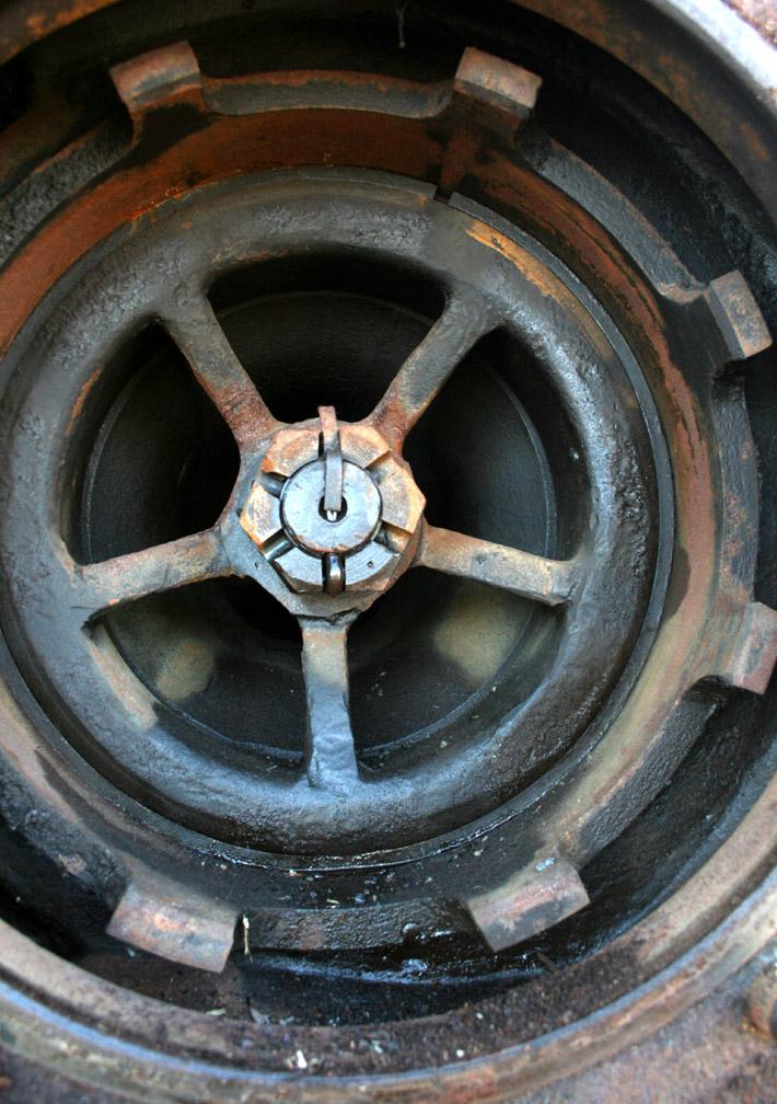 interior left valve chest.JPG