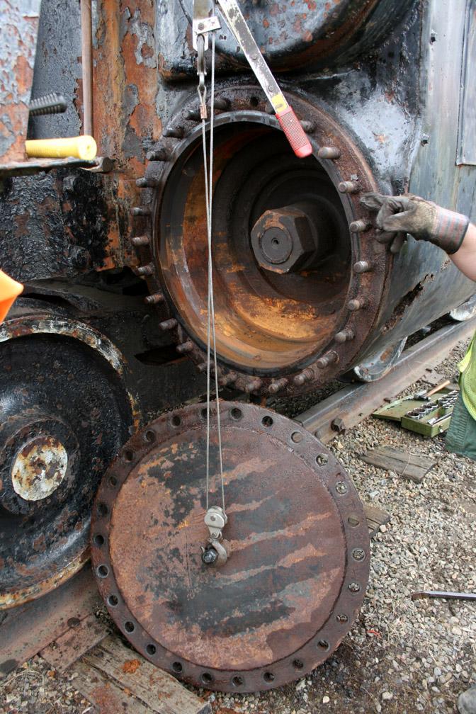 Cylinder head opened..JPG
