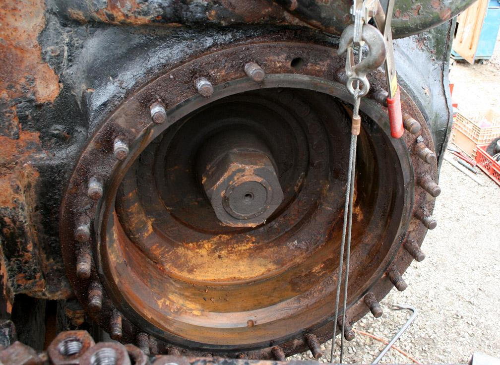 Inside left cylinder as opened 2.JPG