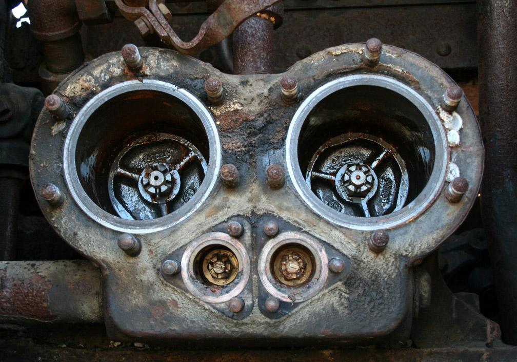 Stoker motor cylinders..JPG