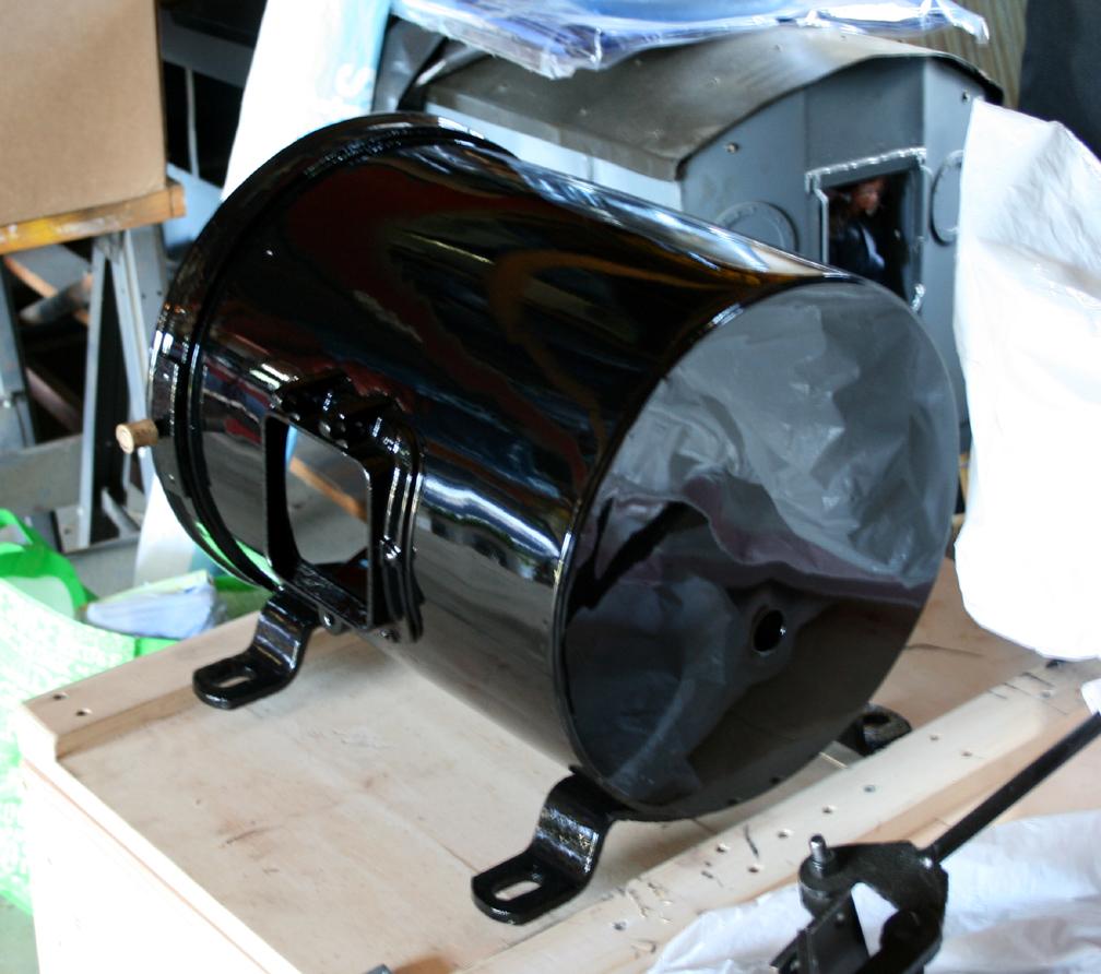 470 Tender lamp 004.JPG