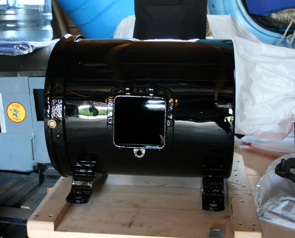 470 Tender lamp 005.JPG
