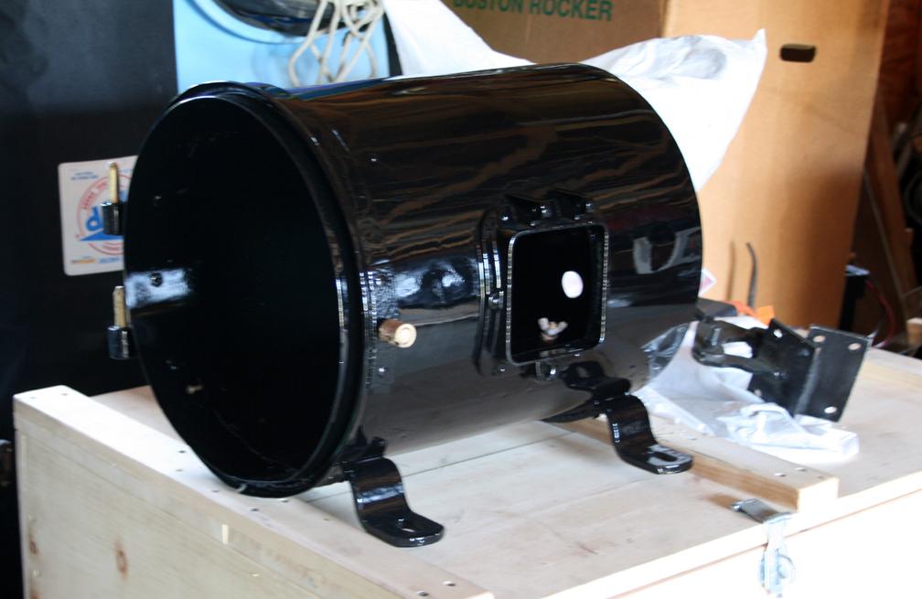 470 Tender lamp 007.JPG