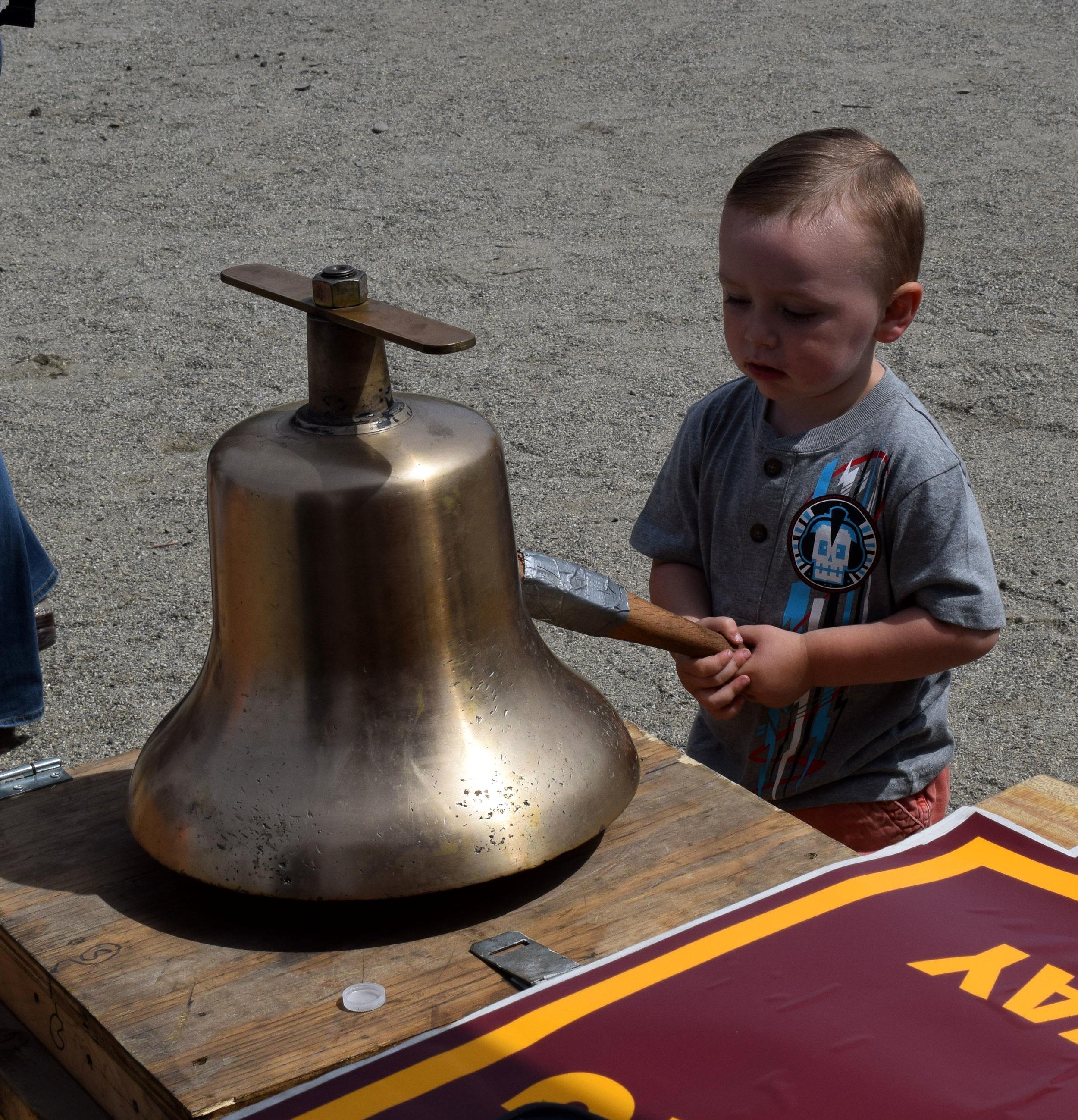 bell ringer 3.JPG
