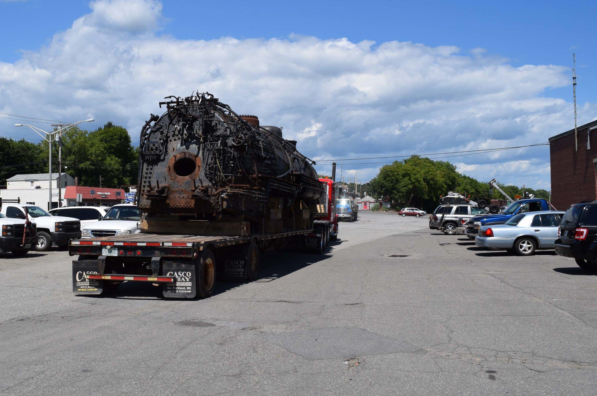 470 boiler departs Waterville.JPG