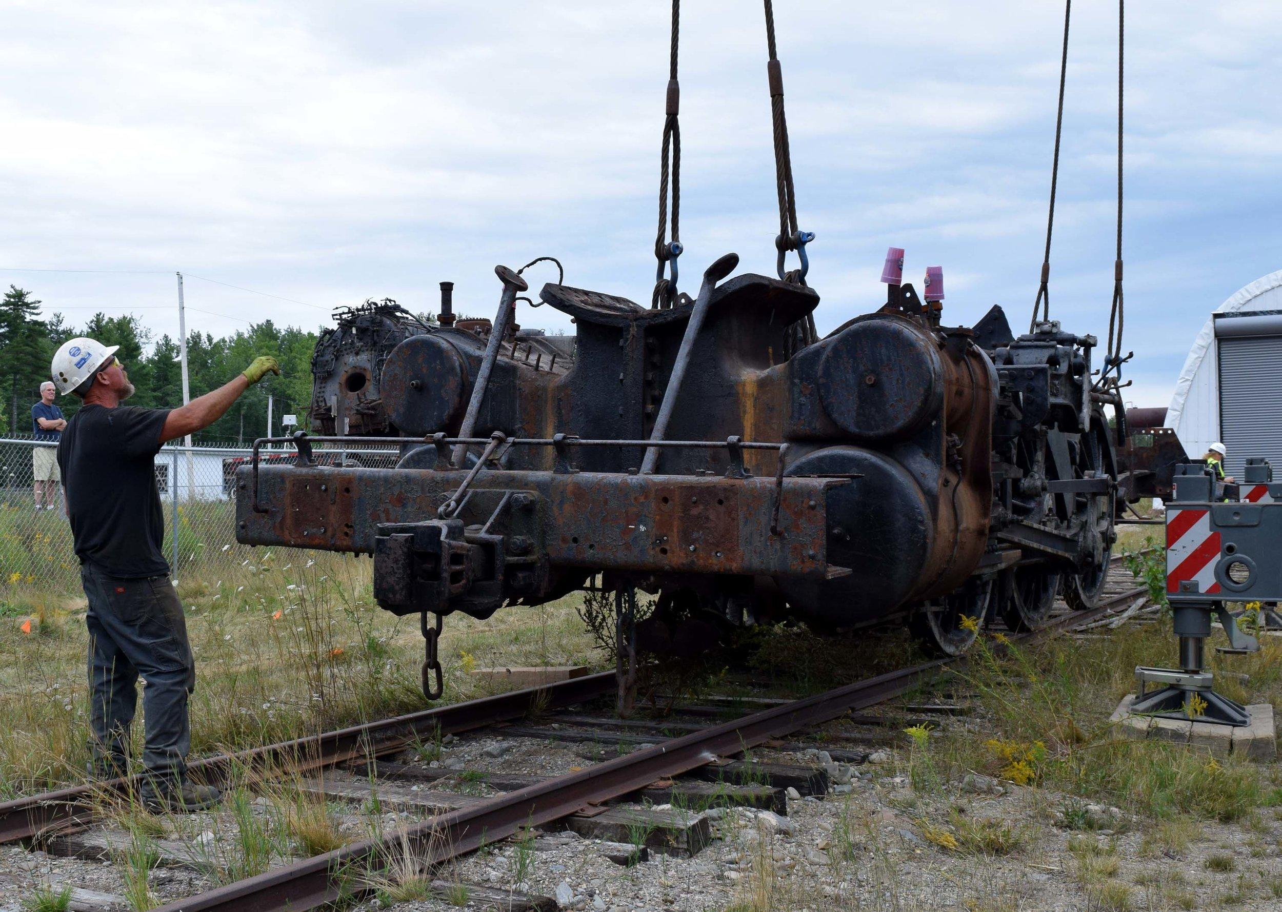 Back on the rails 1.JPG
