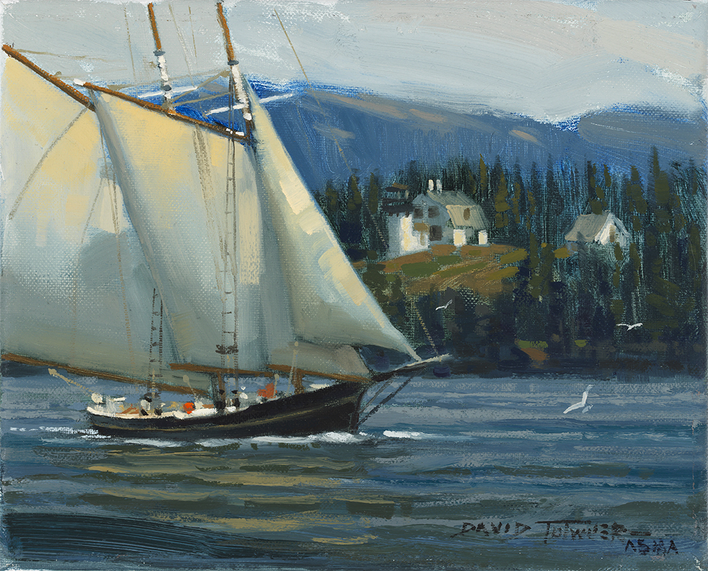 Oil # 3 8 x 10 on canvas by David Tutwiler OPA-ASRA-ASMA.jpg