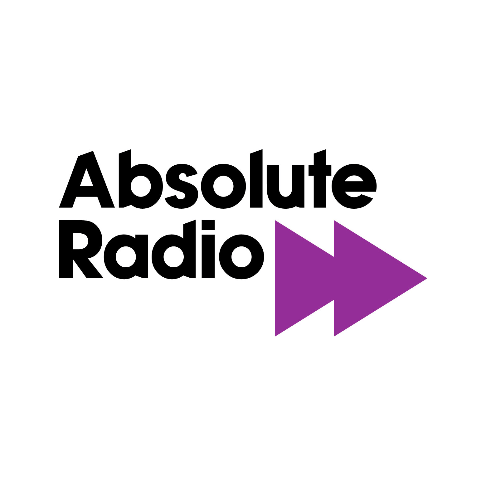 Absolute-Radio-logo-high-res.png