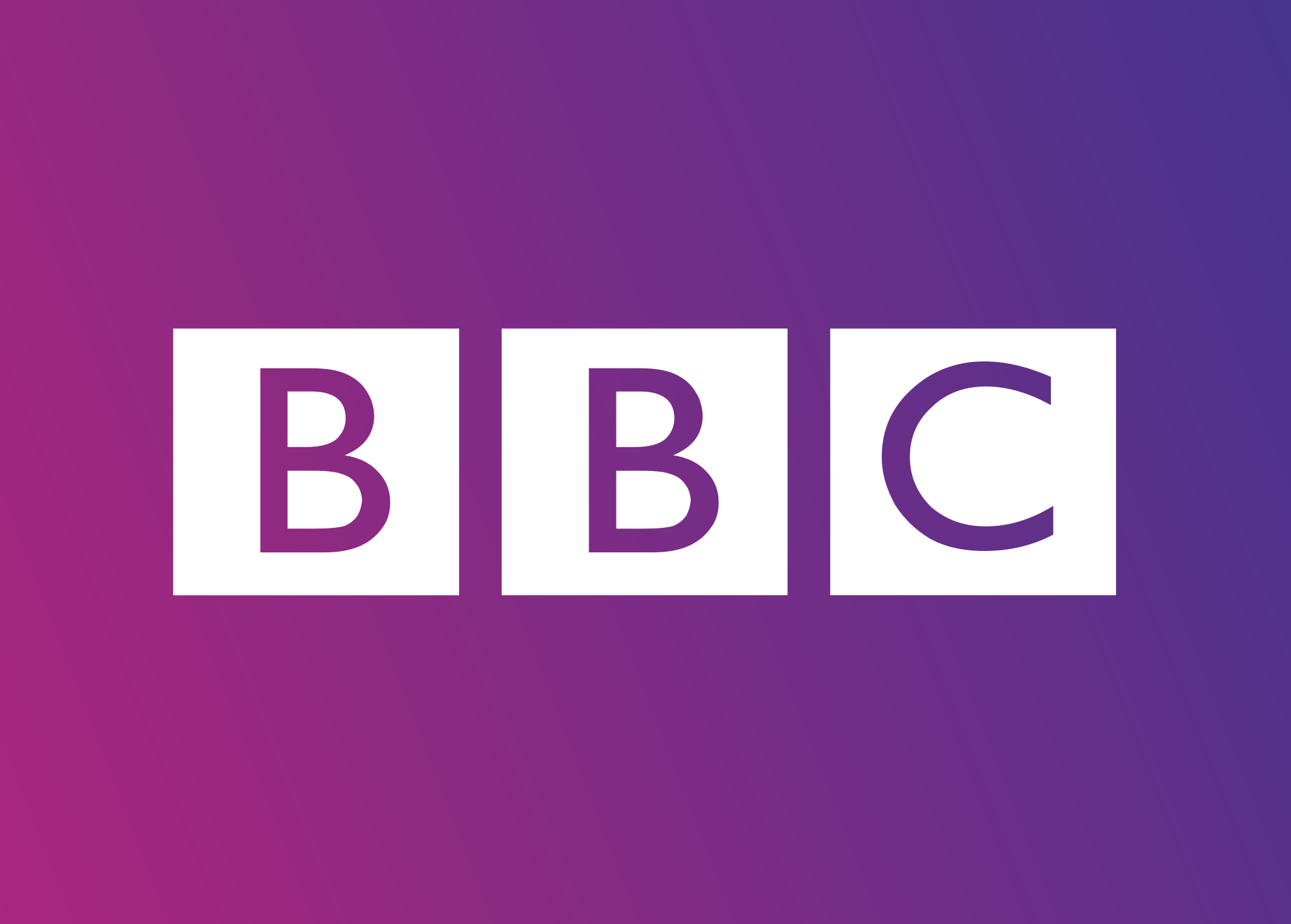 new-bbc-logo_2.png