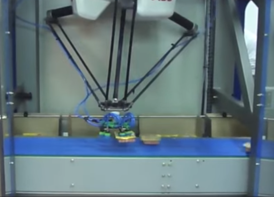 Delta Robots.PNG