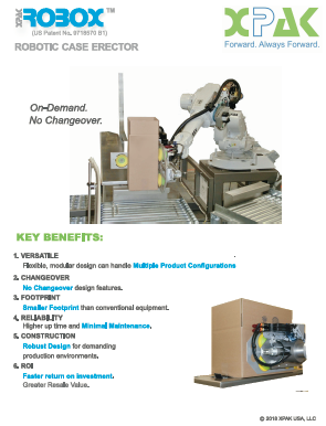Brochure Thumbnail.PNG