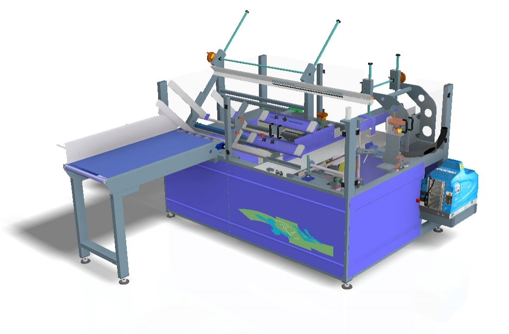 SX013-VIEW 4 10-12-18 XCE00 WITH CONVEYOR (TO RENDER).jpg