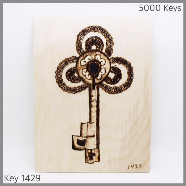 key-1429-1.jpg