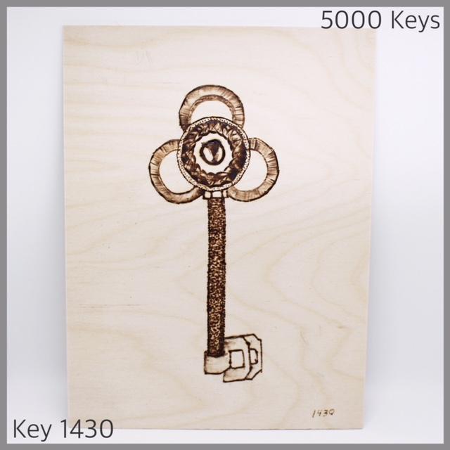 key-1430-1.jpg