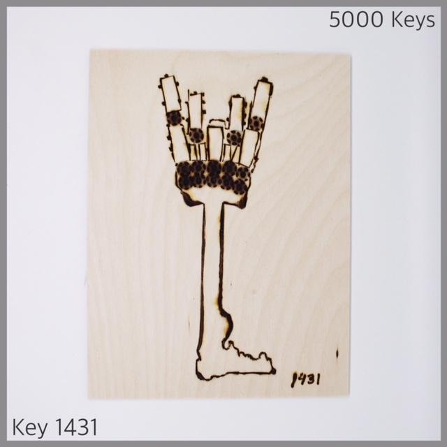 key-1431-1.jpg