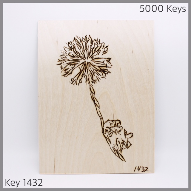 key-1432-1.jpg