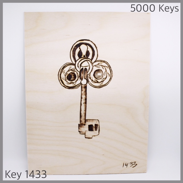 key-1433-1.jpg