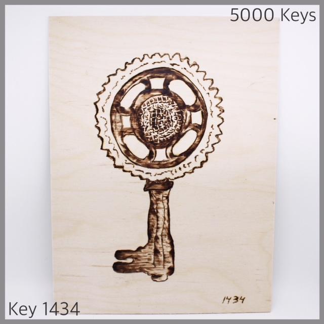 key-1434-1.jpg