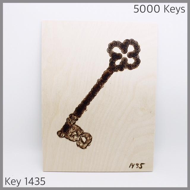 key-1435-1.jpg