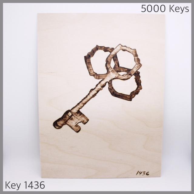 key-1436-1.jpg