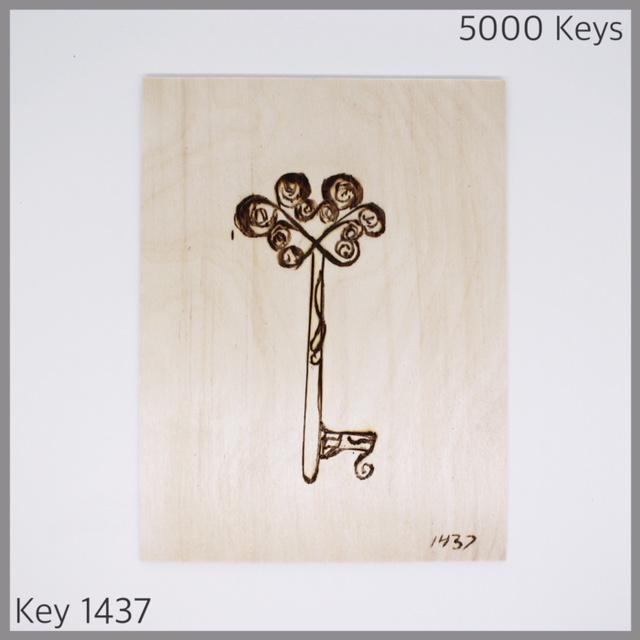 key-1437-1.jpg