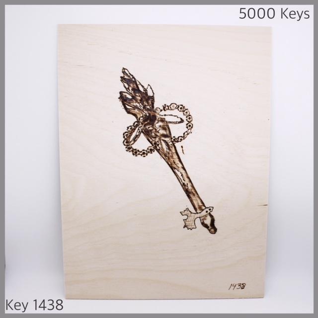 key-1438-1.jpg