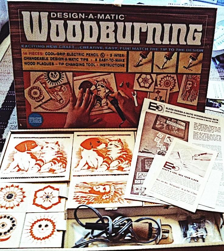 woodburning-kit.jpg