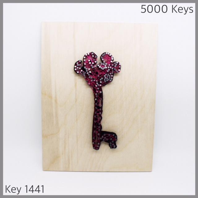 Key 1441 - 1.JPG