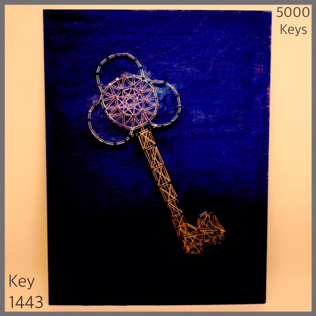 Key 1443- 1.JPG