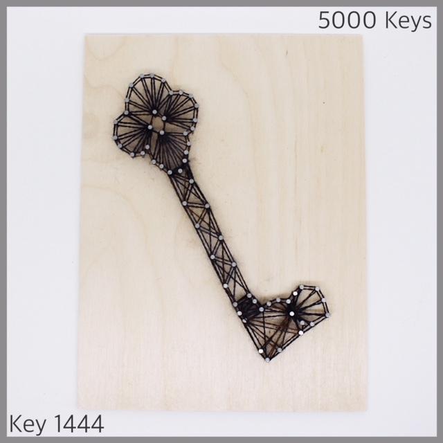 Key 1444 - 1.JPG